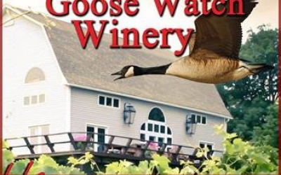 Goose Watch Winery
