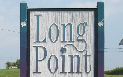 Long Point Winery