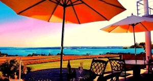 Cayuga Lake Bed and Breakfast Ithaca Hotel Finger Lakes Accommodations