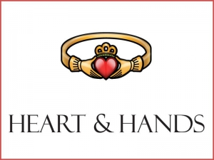 Heart and Hands Winery