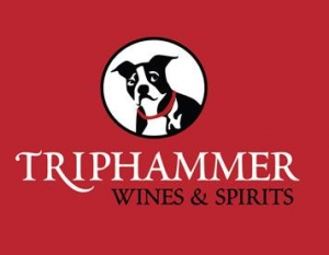 Triphammer Wines & Spirits