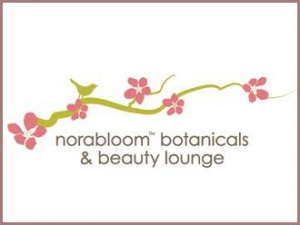 Norabloom Botanical Skincare and Beauty Lounge