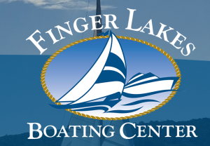 Finger Lakes Boating Center