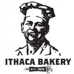Ithaca Bakery - Triphammer Mall
