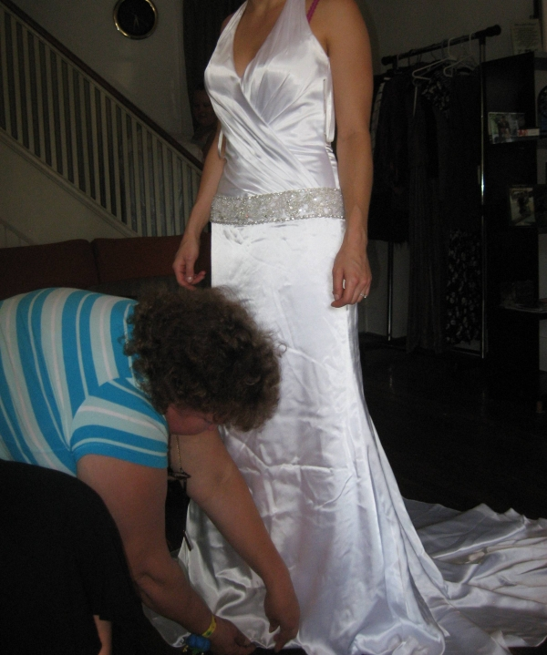 K\'s Custom Gowns & Alterations | Visit Ithaca, NY
